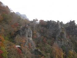 妙義山201011130933