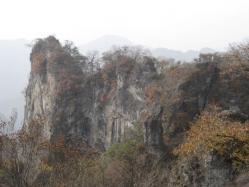 妙義山201011130911