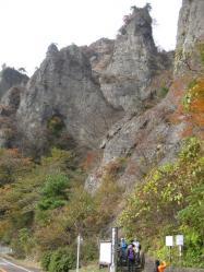妙義山201011131016