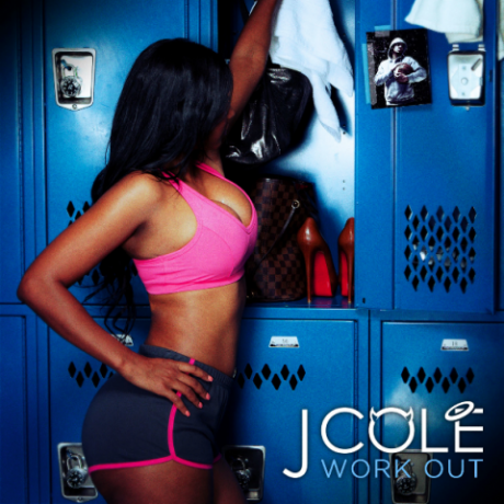Cole-World-Work-Out-warmup1-480x480.png