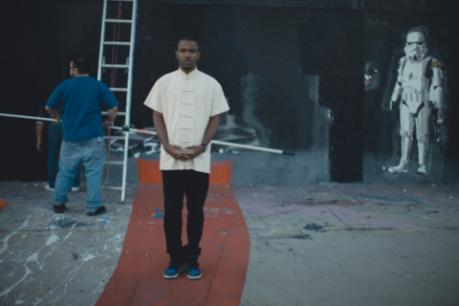 Frank+Ocean-1-480x320.png