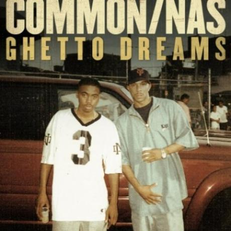 Ghetto-Dreams-480x480.jpg