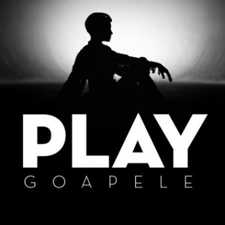 Goapele-Play-480x480.jpg