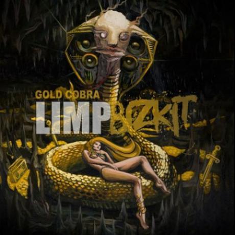 Limp-Bizkit-Gold-Cobra-480x480.jpg