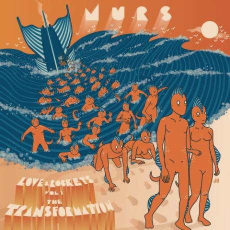Murs-Love-and-Rockets-480x480.jpg