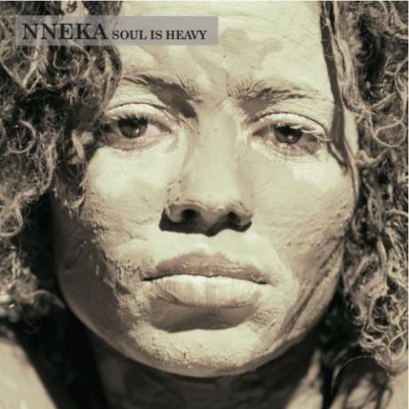 NNEKA-Soul-Is-Heavy-Album-Cover-480x480.jpg