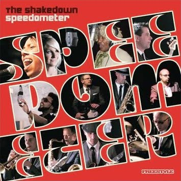Speedometer_The_Shakedown.jpg