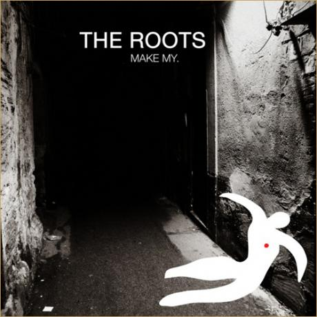 THEROOTS_make-my-cover.jpg
