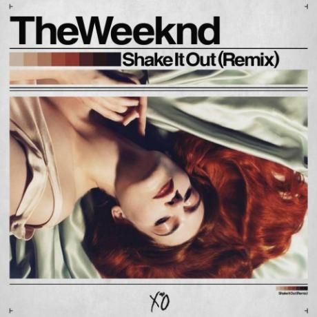 The-Weeknd-Shake-It-Out-Remix-480x480.jpg