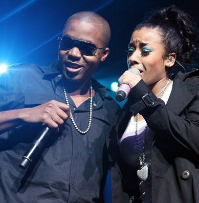 nas-and-keyshia.jpg