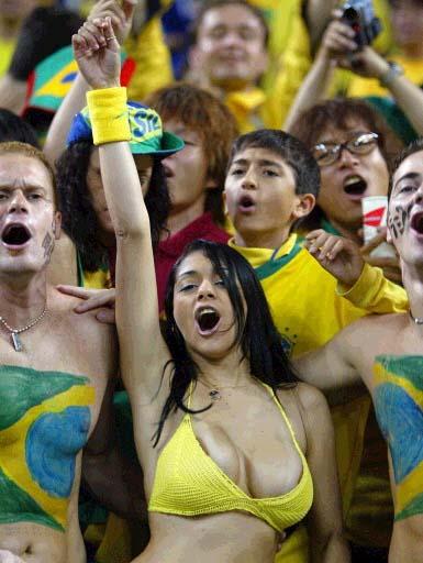 victoria-brasil.jpg