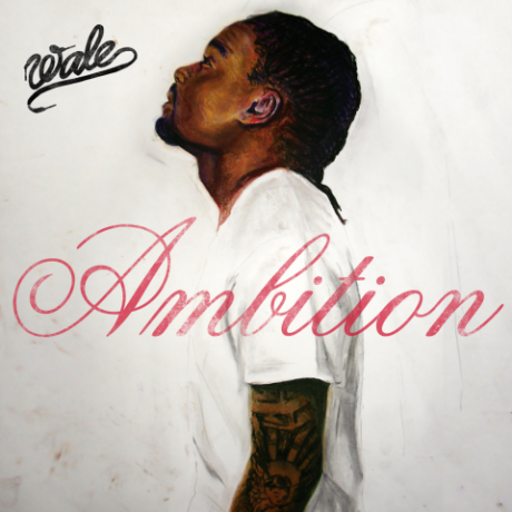 wale-ambition-album-cover-480x480.png