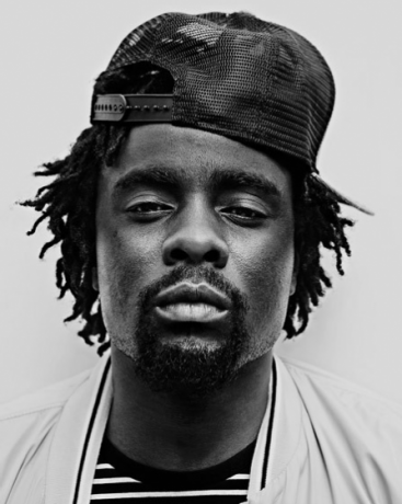 wale1-447x560_20110922123724.png
