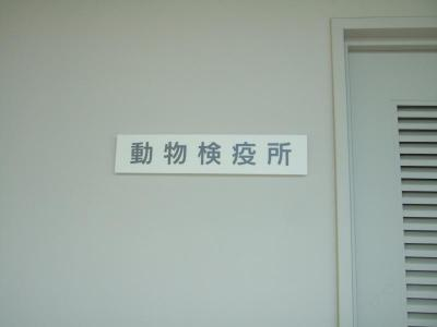 迥ャ+011_convert_20111005095655