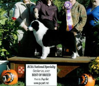 Betty_sNationalSpecialtyWin2007_edited-32-525x452.jpg