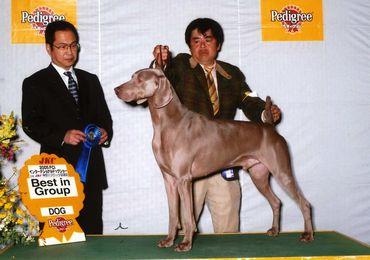 kyu_20050220.jpg