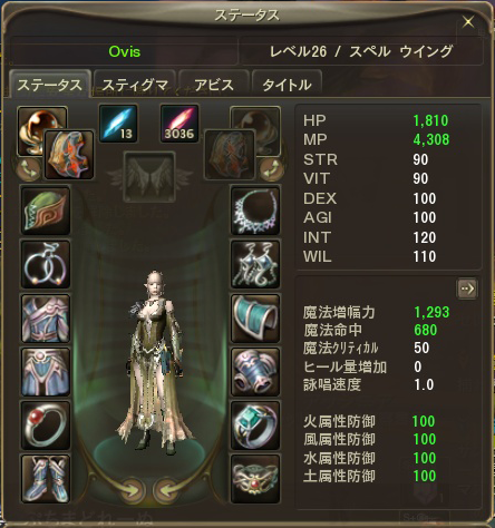 2011053001.png