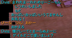 2011070902.png