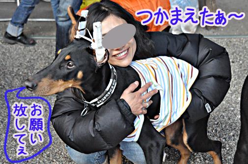09jan11yukichi03
