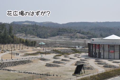 30mar11morikoropark05