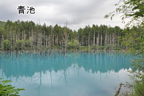 biei201103