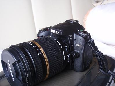 camerand90
