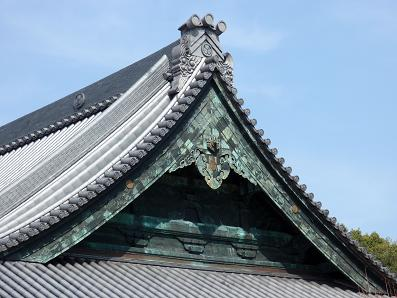 daijyujihondo