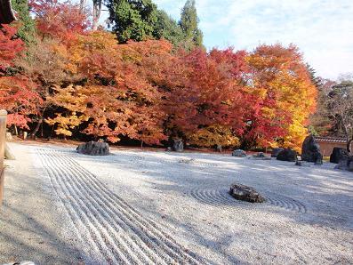 kyoto 03
