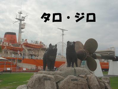 bagoyabay06