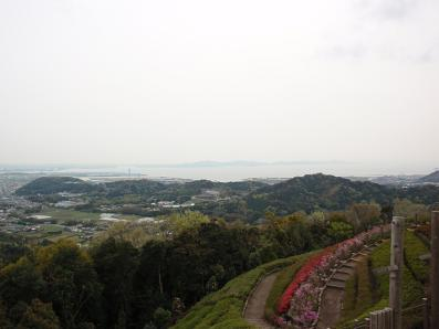 observatory01