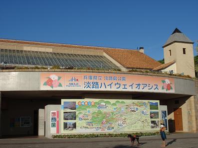 saawaji06
