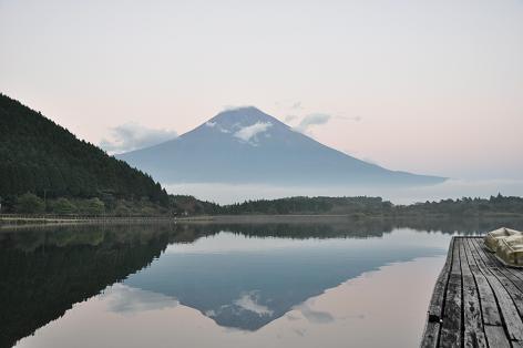 sakasafuji