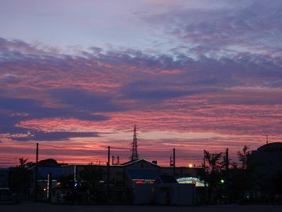 sunsetida04