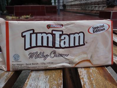 timtamw