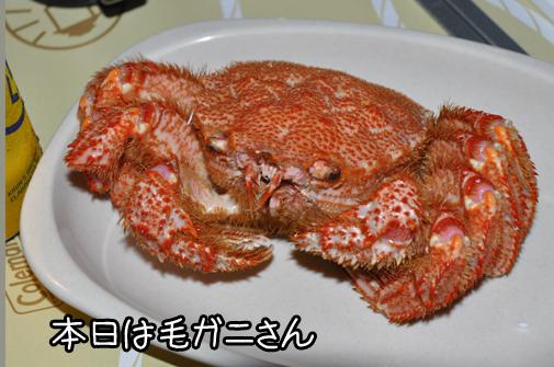 tokachi201104