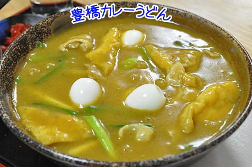 toyohashicurryudon02