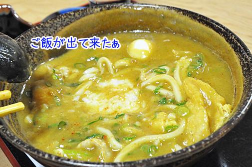 toyohashicurryudon03