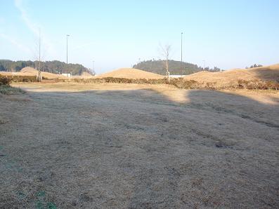 satsuchiyama05