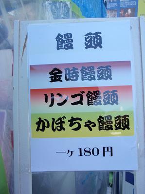 satsuchiyama06