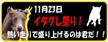 イタグレ祭り2009.11.23