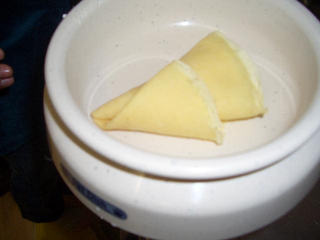 ikkinomi