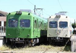笠上黒生(2010.8.7)