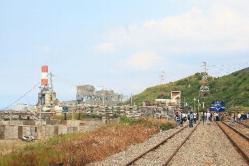 林口(2010.8.28)
