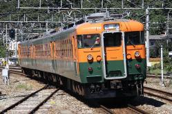 戸倉(2010.9.26)