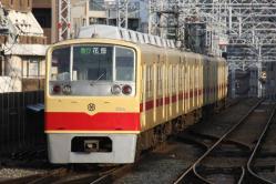 大橋~井尻間(2010.10.2)