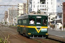 花田口(2010.10.11)