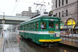 阿倍野(2010.7.3)