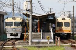 見奈良(2010.7.25)