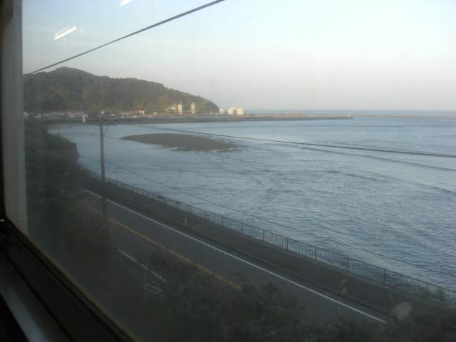 20100129日南線車窓3