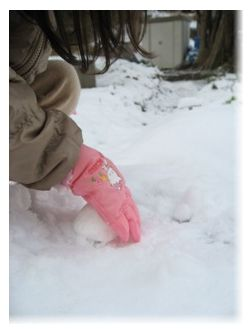 20101月雪 004